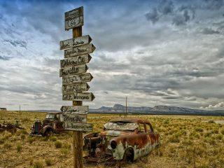 arizona-in-moto-tour-on-the-road-negli-usa_183581_restyling