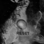 Reset – Racconti
